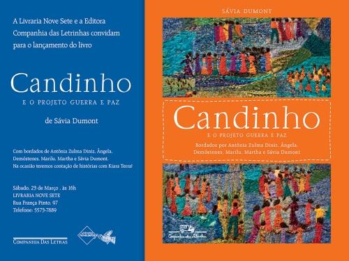 candinho_sp_