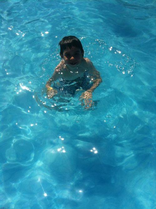 piscina 18 04 4