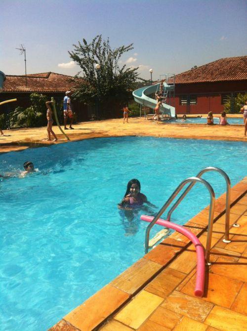 piscina 18 04 5