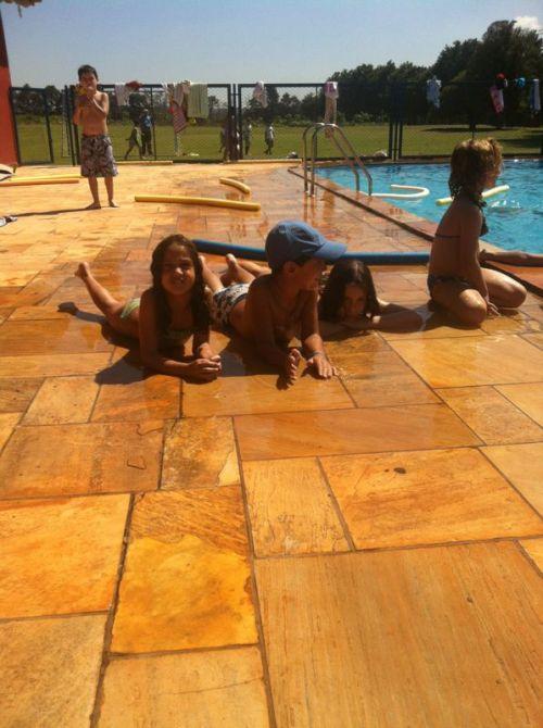 piscina 18 04 6