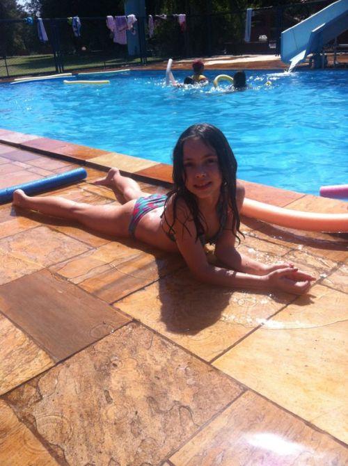 piscina 18 04 9