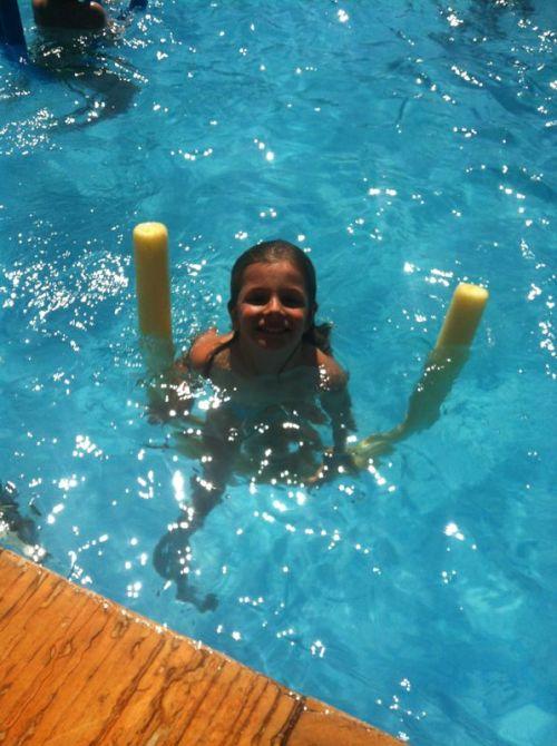 piscina 18 04