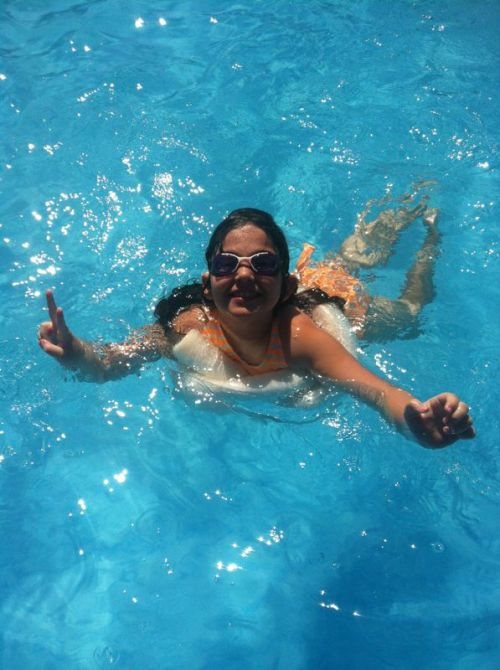 piscina 1804 2