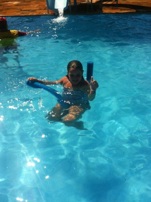 piscina 1804 3