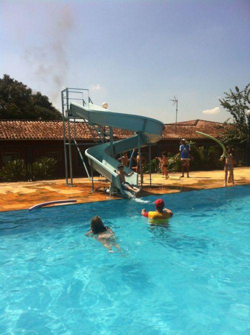 piscina 1804