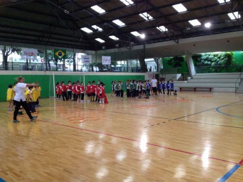 23 sports 7