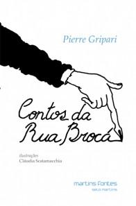grd_Contos_Broca
