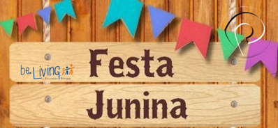 beliving festa junina 2014