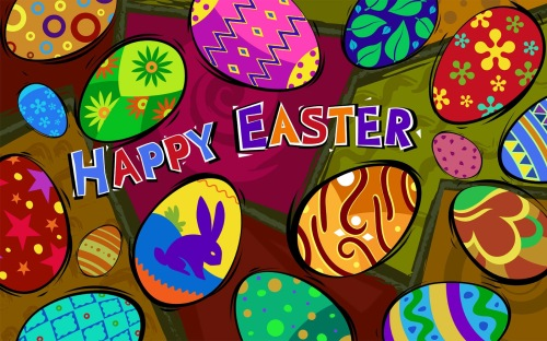 Backgrounds-easter-wallpapers-hd-easter-wallpaper-01