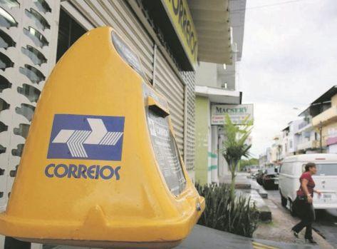 Correios_ACRIMA20130105_0015_24