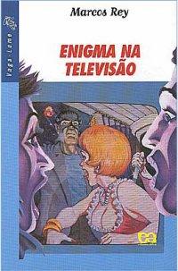 ENIGMA_NA_TELEVISAO_1264595385P